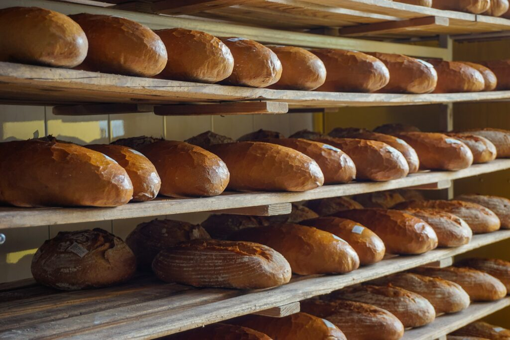 bread-2432090_1920-1024x683