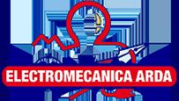 ..:: ELECTROMECANICA ARDA S.L ::..